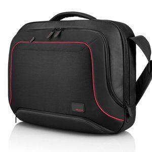 Belkin Computer Bags